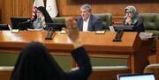 انتقاد محسن هاشمی از شهردار: حناچی پیگیر کمکهای دولت برای مترو نیست