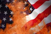 ببینید   تهدید لیدر جنبش BLM نیویورک: آمریکا را به آتش میکشیم