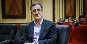 کرونا اقتصاد ایران را چقدر کوچکتر میکند؟