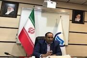 مصرف آب شرب تهران رکورد زد/۴۷درصدآب شرب را پرمصرفها مصرف میکنند