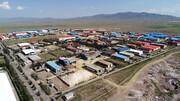 ۶۰پروژه عمرانی در شهرکهای صنعتی قزوین اجرا میشود