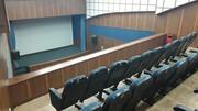 افزایش۲۰درصدی بلیت سینما در قزوین