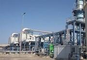 نخستین آبشیرینکن روستایی استان بوشهر با مشارکت بخش خصوصی وارد مدار تولید میشود