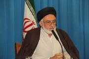 مسئولان باوری نسبت به محوری بودن حرمهای مطهر در شیراز ندارند