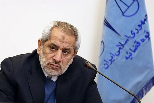 توضیح دادستان سابق تهران درباره خبر بازداشتش