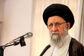 نماینده ولیفقیه در استان گلستان: اوضاع تولید در همه بخشها بههم ریخته است