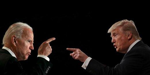 دیکتاتور مورد علاقه ترامپ کیست؟