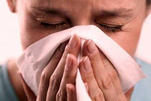همزمانی کرونا و آنفلوآنزا در کمین است