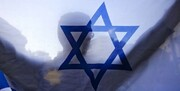 اسرائیل شبکه تلویزیونی مسیحیان را قطع کرد