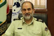 ببینید | از اعلام هویت مقتول تا درخواست شرح ماجرای قتل قاضی منصوری