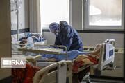 مردم بهداشت را رعایت نمیکنند، کرونا بیشتر شده است