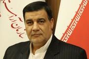 بازگشت محدودیت های کرونایی به وادی رحمت تبریز/ برگزاری تجمعات ممنوع شد