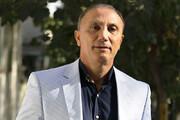 حمید درخشان: گول بردهای یک بر صفر در لیگ را نخورید