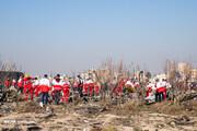 ناگفتههایی از شلیک به هواپیمای اوکراینی: شب حادثه ۲۱ متهم احضار شدند