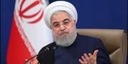 چرا توپخانه منتقدان روحانی هیچ گاه آرام نشد؟ /داستان هفت سال مخالفت
