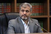 ببینید | اقدامات ویژه دادستان تهران در رابطه با ترور شهید سلیمانی