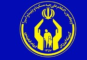 مدیرکل کمیته امداد فارس: ۱۰۰۰ واحد مسکونی ویژه مددجویان آماده افتتاح شد