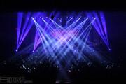 ماجرای گران شدن چند ساعته بلیطهای کنسرت چه بود؟