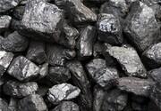 وضعیت نابهسامان چاههای ذغال در قم/ پراکندگی چاهها برای مردم آزاردهنده است