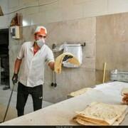 ۲۲۴ مورد تخلف نانواییهای استان مرکزی به ثبت رسید