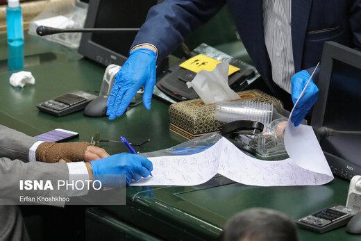 دقت فدای فوریت می شود؟ /صف شلوغ طرحهای فوریتدار در پارلمان
