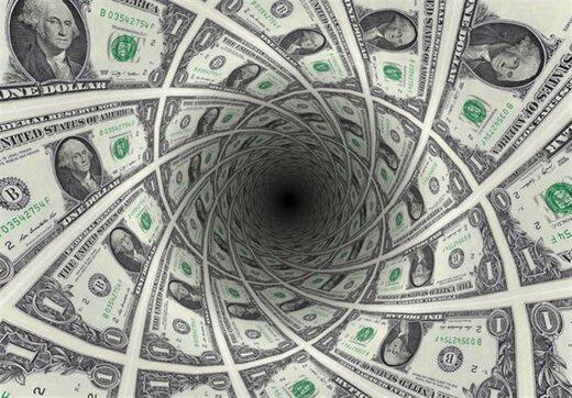 قیمت دلار، یورو و ارز امروز ۱۲تیر ۹۹