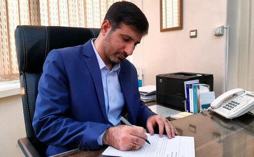 روایتی جدید از نحوه بررسی صلاحیت غلامرضا تاجگردون در شورای نگهبان