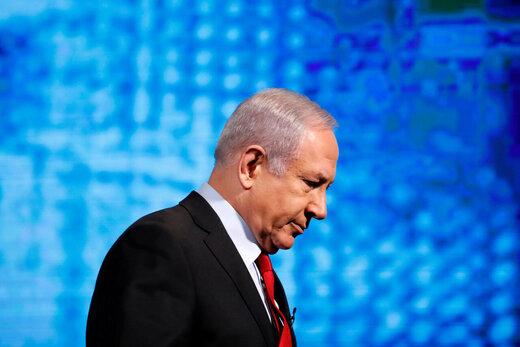 درخواست نتانیاهو از اوانجلیستهای آمریکا برای فشار به ترامپ