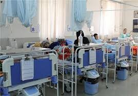 تکمیل ظرفیتهای بیمارستانی در گنبدکاووس / ورود به دستگاههای اجرایی بدون ماسک ممنوع شد