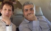 حسن رعیت در بازداشت است/ توضیح درباره مرگ قاضی منصوری