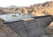 """سد """"ارغون دشتستان"""" با ۱۵۰ میلیارد ریال اعتبار افتتاح میشود"""