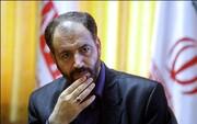 رییس سابق حوزه هنری، خبرِ انتصابش به ریاست یک نهاد فرهنگی را تکذیب کرد