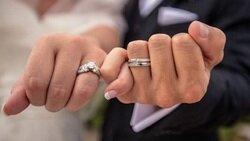 مناسبترین فاصله سنی برای ازدواج چقدر باید باشد؟