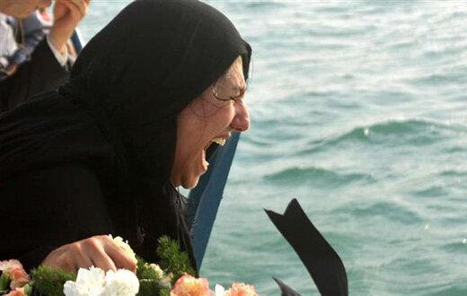 بازخوانی جنایات آمریکا علیه ایران