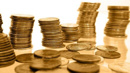 نوسان قیمت در بازار طلا شدت گرفت