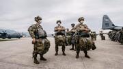 پیشنهاد پنتاگون برای خروج نظامیان از آلمان تأیید شد