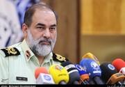 توضیحات رئیس پلیس بینالملل درباره پیگرد ۳۶ عامل ترور شهید سلیمانی