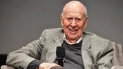 درگذشت ستاره کمدی سینمای آمریکا