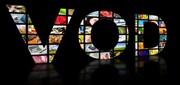 انتقاد صریح ۱۳صنف سینمایی از واگذاری مسئولیت شبکه نمایش خانگی به تلویزیون/مخاطبان را به سوی شبکههای خارجی سوق ندهید