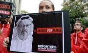 سازمان ملل دادگاه قاتلان خاشقچی را مضحک خواند