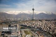 استقبال از بازگشایی درهای برج میلاد به روی گردشگران