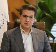 افزایش آمار فوت شدگان براثر کرونا در استان چهارمحال و بختیاری