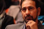 انتقاد اکبر صحرایی از متولیان فرهنگی فارس / در شهر خود مظلوم هستیم
