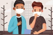 ببینید | 5 باور اشتباه درباره مبتلایان به کرونا