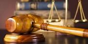 دادگاه علنی شرکت پخش فرآوردههای نفتی مرودشت/ ۳ متهم اصلی محاکمه میشوند