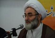 نظارت کافی بر پروژههای عمرانی استان گیلان وجود ندارد