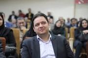 """طرح تحول """"آجر به آجر"""" برای نوسازی، توسعه و تجهیز مدارس خوزستان اجرا میشود"""
