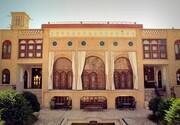 ماجرای دزدی از موزه مردمشناسی در تهران چه بود؟