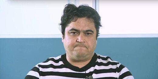 واکنش مداخلهجویانه فرانسه به حکم اعدام سرشبکه آمدنیوز