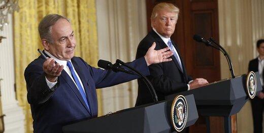 جروزالمپست: آرزوی اسرائیل برای اقدام علیه ایران بر باد رفت